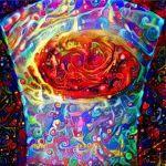 thumbnail for Jupiter Fractal Art