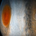thumbnail for Jupiter: A New Point of View