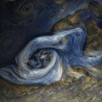 thumbnail for Jovian Tempest