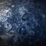 thumbnail for Jupiter Blues