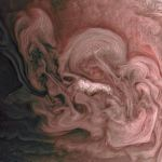 thumbnail for Rose-Colored Jupiter