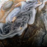 thumbnail for Chaotic Clouds of Jupiter