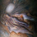 thumbnail for Jovian Close Encounter