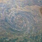 thumbnail for Jupiter Spiral