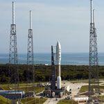 thumbnail for Juno Launch Milestones