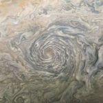 thumbnail for Jovian Vortex View