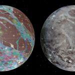 thumbnail for NASA's Juno to Get a Close Look at Jupiter's Moon Ganymede