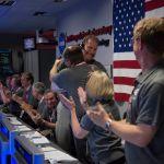 thumbnail for Juno Spacecraft in Orbit Around Mighty Jupiter