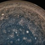 thumbnail for NASA's Juno Mission to Remain in Current Orbit at Jupiter