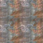 thumbnail for Jupiter Wallpaper