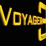thumbnail for Voyager